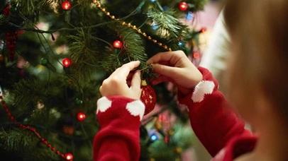 christmasmemories1063x597 4