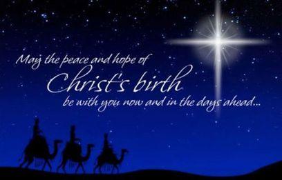 merry-christmas-christ-is-born-spiritual-blog-peace 2