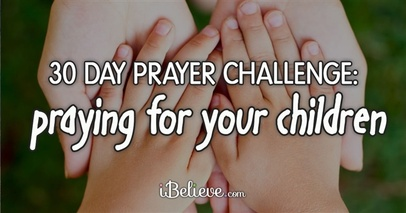 prayer-challenge-Kids 2