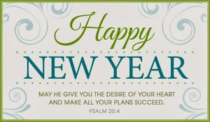 2016 happy-new-year-bible-verse 3