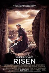 Risen movie 2