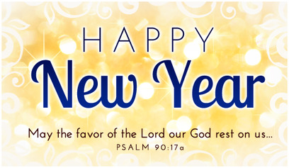 happy-new-year-favor-550x320