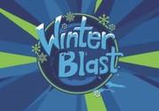 Winter Blast 3 2