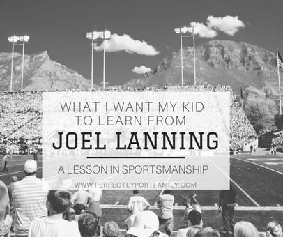 Joel lanning jpeg 2