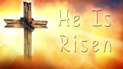 Happy-Easter-Cross-He-is-Risen-5