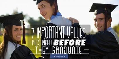 graduate pic 2
