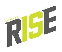 Rise Logo - cropped