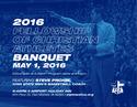 2016 Banquet Guest Invite 3
