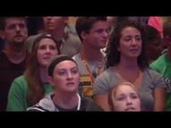 Camp video 5 pic