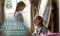 Miracles-From-Heaven 2